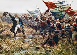 French Revolutionary Army