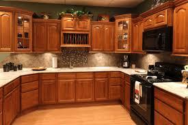 Kitchen Cabinet Wood Types Hardwood Kitchen Cabinets Picturesque Design 28 Cabinet Wood Types