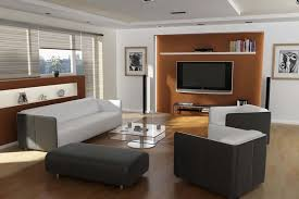 Decorate Your Home For Cheap by Fresh How To Decorate Your Living Room Cheap 7047