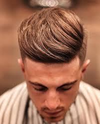 the best haircut hairstyle ideas 2017 www hairideas write for us