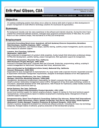 entry level business analyst resume examples business analyst project manager cover letter