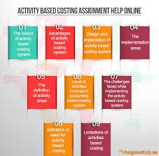 Assignment Help UK  Buy Assignment Online and Get High Grades Programming Assignment Help