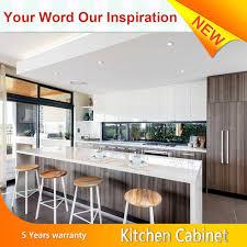 Used Kitchen Cabinets Craigslist Craigslist Md Kitchen Cabinets Used Kitchen