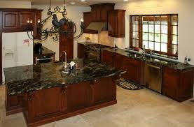 How Much Are Custom Kitchen Cabinets How Much Is A New Kitchen How Much Are New Kitchen Cabinets And