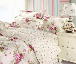 Girls Bedding Full by Wholesale Romantic American Country Style Girls Vintage Floral