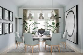 pick your favorite gray space hgtv dream home 2017 hgtv