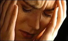 Botox pode melhorar dores de cabeça crônicas | BBC Brasil | BBC ...