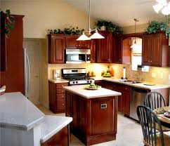 Oak Kitchen Cabinets Refinishing Cabinet Refinishing Kitchen Cabinet Refacing How To Refurbish