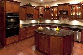 thecabinetdepot shop rta kitchen cabinets in usa classic kitchen