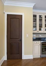 Lowes Home Decor by Decorative Interior Doors At Lowes Images On Exotic Home Decor