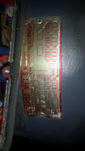 kondia fv 1 u0026 supermax mill wiring questions