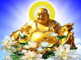 佛像《弥勒菩萨》 - 正觉 - 正觉博客