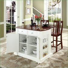 kitchen islands top kitchen island t designsmobile islands with