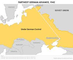 Former Soviet Union Map Mapping Russia U0027s Strategy This Week In Geopolitics Investment