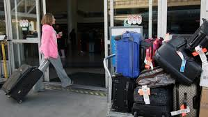 united airline baggage awesome united airlines stock photos