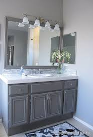 Bathrooms Color Ideas Bathroom Grey Color Ideas Gray Bedroom Navpa2016