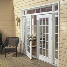Patio French Doors Home Depot by Swing French Doors Easy Patio Furniture Covers With French Doors