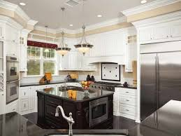 beautiful kitchen u2013 helpformycredit com