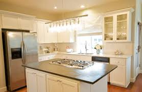 Kitchen Cabinet Top Decor by Top 25 Best White Kitchens Ideas On Pinterest White Kitchen