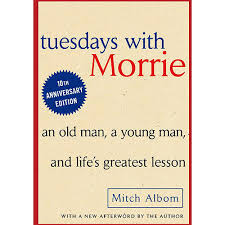 Tuesdays With Morrie Meaning Of Life Essay   Essay Essay Tuesdays With Morrie Meaning Of Life Essay On Science And