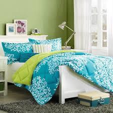 Bed Comforter Sets For Teenage Girls by 10 Best Chic Home College Dorm Bedding Sets Images On Pinterest