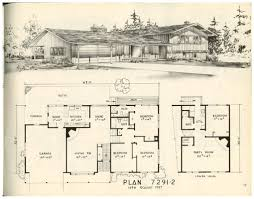 100 Contemporary House Floor Plans 50 Images Of 15 Two