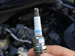 nissan altima engine size spark plugs replacement nissan altima 2007 2012 4 cylinders