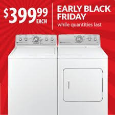 black friday electric range need a new stove this stainless steel frigidaire electric range
