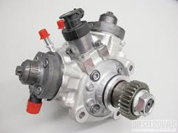 bosch diesel pump repair manual timing injection system basics diesel power magazine
