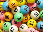 It could be me – but isn't – in the postcode lottery | James Moore ...