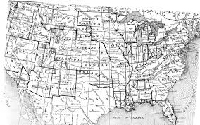 Large Map Of Usa by Usa Maps Maps Of United States Of America Usa Us Maps United