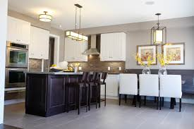 Model Home Decor by Model Home Designer Home Decor Color Trends Top And Model Home