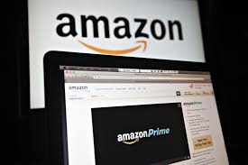 what is amazon black friday amazon prime day 2017 here are all the prime day deals money
