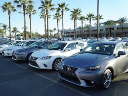 all toyota lexus san diego newport lexus new and pre owned lexus vehicles in orange county