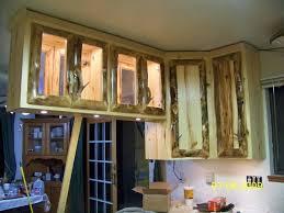 Kitchen Cabinets Wisconsin Sean Ireland Ireland U0027s Wood Shop Twin Lakes Wi