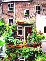 vegetable garden layout plans and spacing planning ideas patio