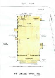Build Your Home Online 100 House Blueprints Online Home Design Bedding Plan Home