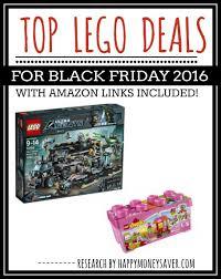 best deal on amazon black friday top lego deals for black friday 2016 happymoneysaver com