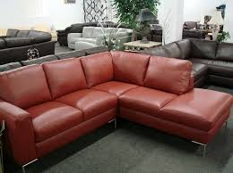leather sectional sofa recliner recliner natuzzi leather sectional sofa modern leather sofa red