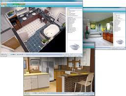 home design software app home design architecture app drawboard