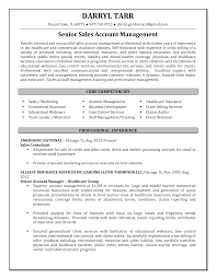 Resume Manager Insurance     BNWS  Resume Manager Insurance airlines customer service agent resume