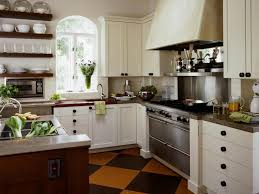 White Subway Tile Backsplash Ideas by Kitchen Room White Subway Tile Backsplash White Kitchen Cabinets