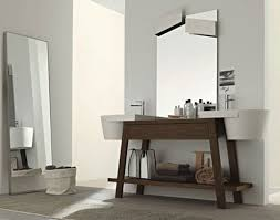 bedroom u0026 bathroom outstanding bathroom vanity ideas for