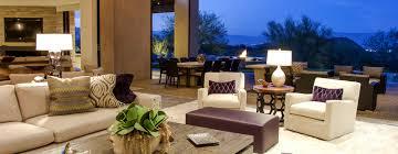 Home Decor Orange County by Interior Design Interior Design Firms Orange County Luxury Home