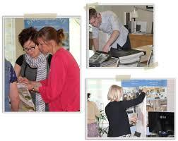 interior designers the design hub