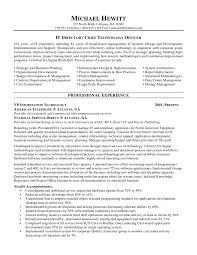 Healthcare Qa Tester Resume   Sales   Tester   Lewesmr SlideShare