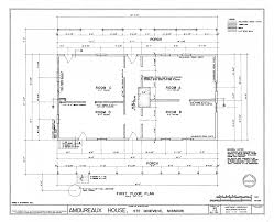 Architecture Symbols Floor Plan Architecture Amusing Draw Floor Plan Online Plan File Drawing Of