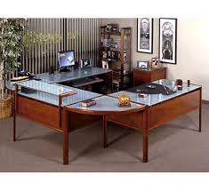 office decorating ideas home inspiration ideas together with