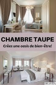 Tendance Chambre A Coucher by Best 25 Chambre A Coucher Romantique Ideas On Pinterest Design