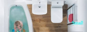 Small Bathroom Ideas Uk Bathroom Bury St Edmunds Design Installation Bathrooms Bury St
